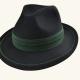 Fedora Austrian Style 102 017 89 17