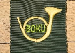 Hutband Logo